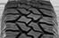 Exo Grappler AWT Tires